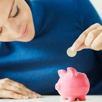How to save money effortlessly_opt