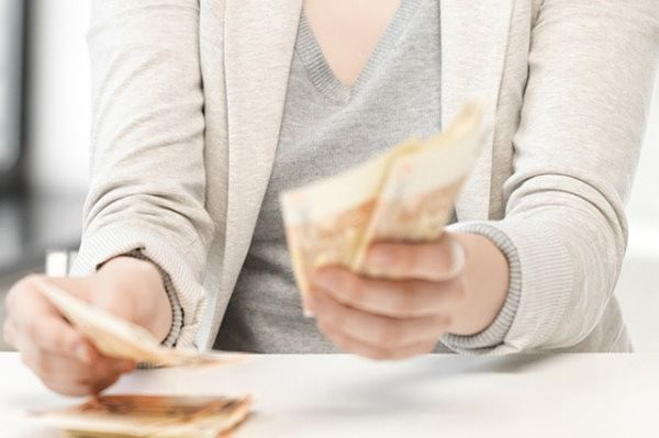 15 Easy Ways to Earn Money on the Side