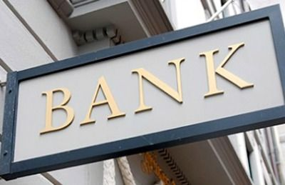 what is a credit score bank