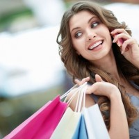 Dealing and coping with shopping addiction