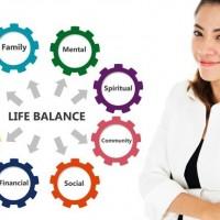 work-life balance the unsaid truth