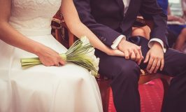 Smart Ways to Throw the Perfect Wedding on a Budget