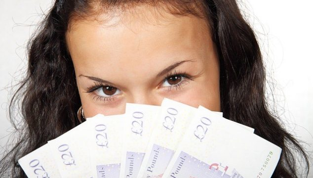 Win £500 Prize with Drewberry Insurance Survey