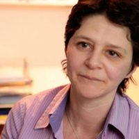 financial coaching by money coach Simonne Gnessen