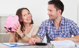 Love and Money: How to Balance Finances in a Relationship