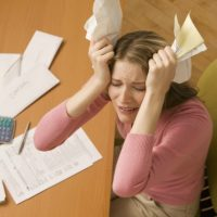 how to manage your debt effectively