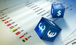 What is Forex Trading and How Can You Profit from It?