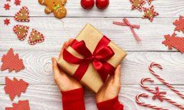 9 Smart Ways to Save on Christmas Presents