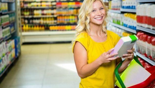 10 Marketing Tricks that Make You SPEND More
