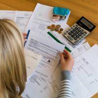 credit Debt solutions
