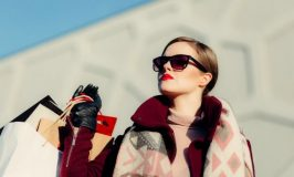 The Savvy Girl's Guide to the Sales