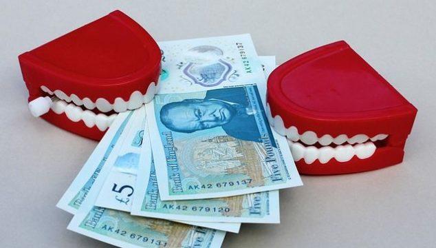 5 Inspiring Extreme Money Savers