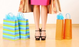 Biggest Ways Women Waste Money
