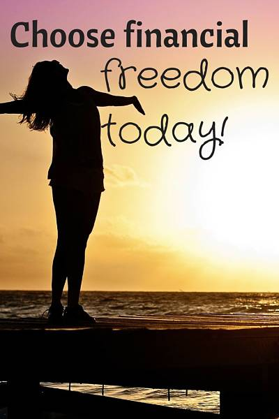 Choose Financial Freedom today 400x600_opt(1)