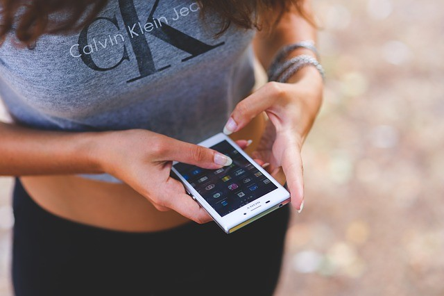 apps to earn extra money