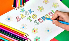 11 Ways to Save Money on back to school supplies
