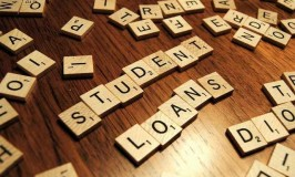 Student Loans - A Guide to University Debt