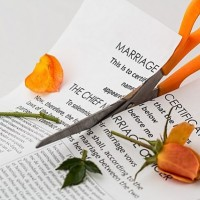 Divorce Finances How to Deal with Money Worries 3