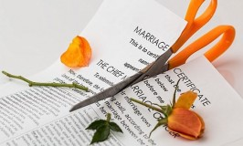 Divorce and Finances: How to Deal with Money Worries on Divorce