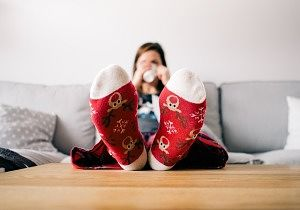 Ways to Save Money on Christmas Shopping