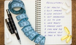 New Year's Resolutions that will change your finances