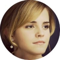 Emma watson women in business