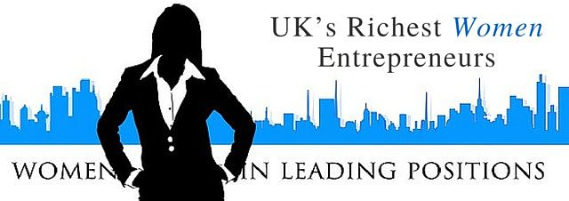 uk-richest-women-in-business