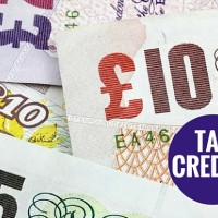 What are tax credits