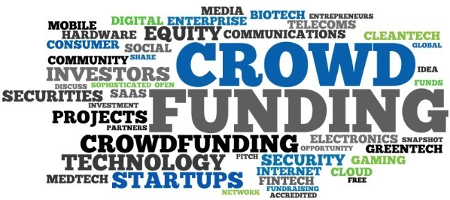 What is Crowdfunding and How Does Crowdfunding Work 3