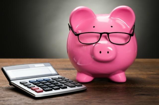 Easy Ways to Save Money
