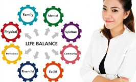 work-life balance the unsaid truth