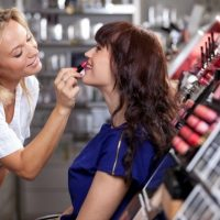 High-end Makeup Dupes Best Beauty Buys on a Budget