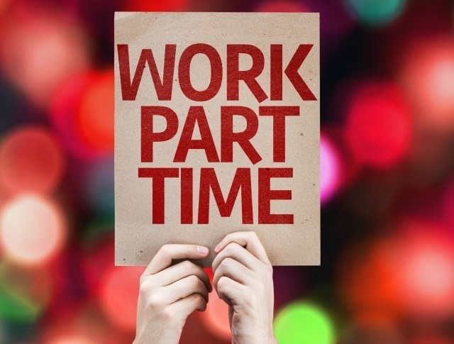 This section is devoted to part time, holiday jobs and typical student jobs - including summer jobs, christmas jobs, and more. Search to find the latest part time job .