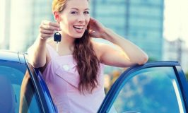 How Does Car Finance Work? A Helpful Guide