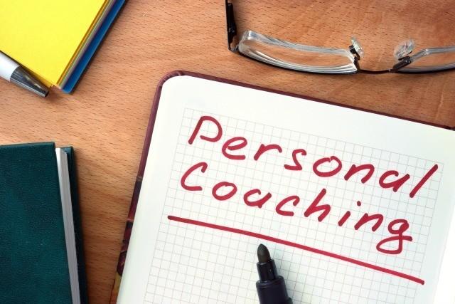 what is coaching life coaching