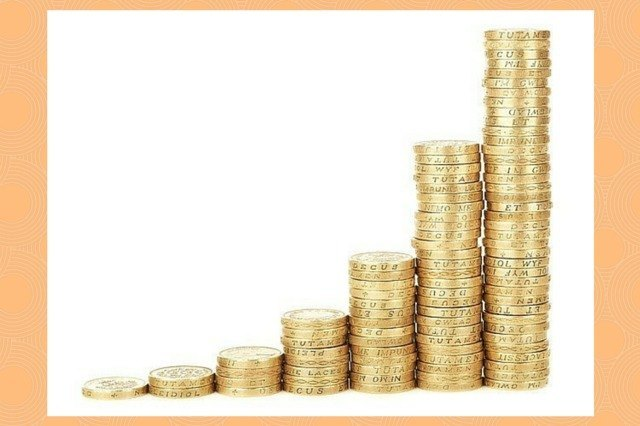 Common Types of Investments real