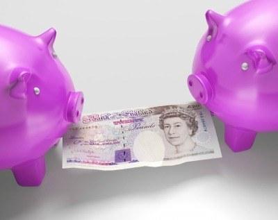 Tips for Saving Money 2