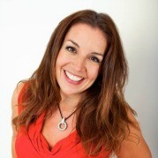 Sarah Willingham uk women money experts