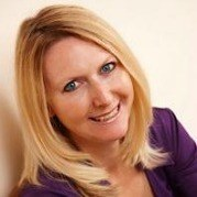 Sue Hayward uk women money experts