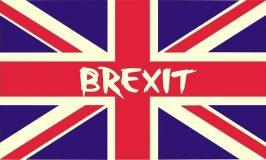 brexit-survey-have-your-say