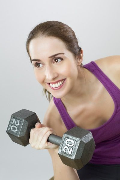 ways to keep fit on a budget