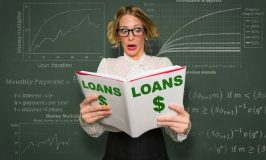 whatis-a-guarantor-loan
