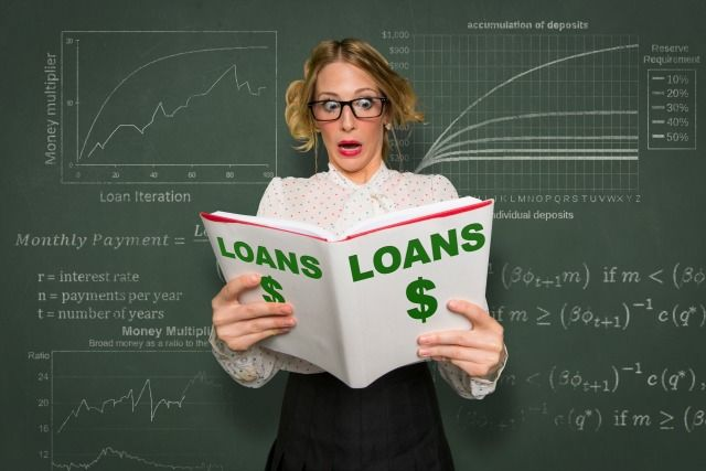 what-is-a-guarantor-loan