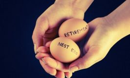 10 Tips for a Financially Secure Retirement