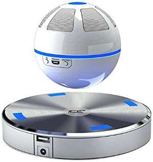 tech-gift-ideas-for-men-floating-bluetooth-speaker_3