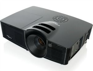 Tech Gift Ideas for Men Optoma Projector