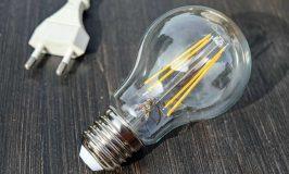 Ways to Reduce Utility Bills