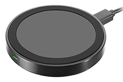 tech-gift-ideas-techcorp-premium-qi-wireless-charger