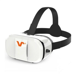 tech-gift-ideas-for-men-vox-z3-3d-virtual-reality-headset_0