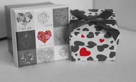 10 Awesome Valentine's Gifts for Him for Under £50